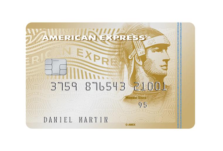 Lista de las 10 Tarjetas de Crédito más Buscadas