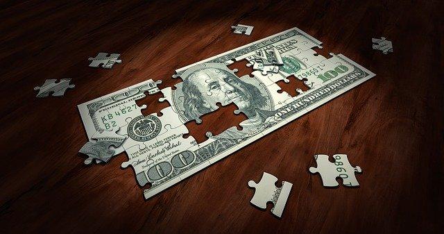 AMLO asegura que las reservas del Banco de México ayudarán a salir de la crisis