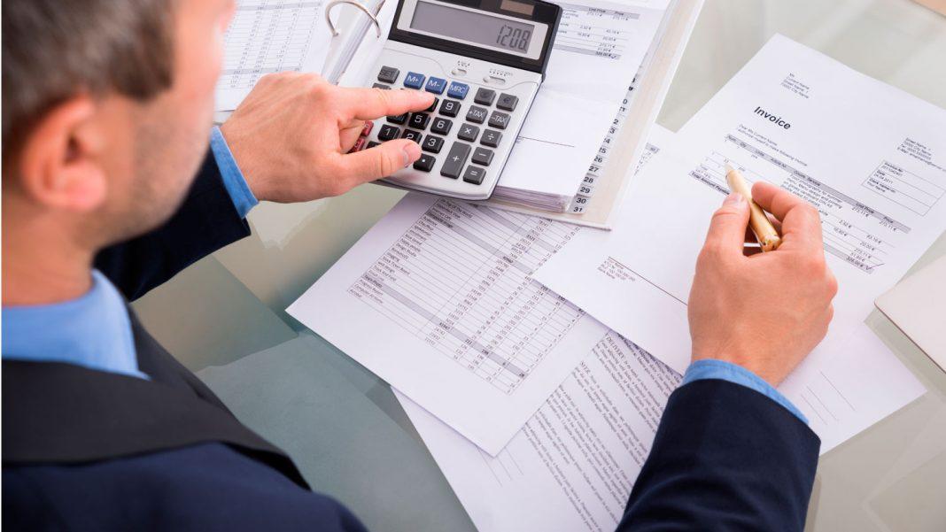 ¿Cuánto Tengo que Pagar? Impuesto sobre la Renta en España