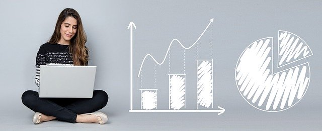 Cómo manejar las finanzas personales en tiempos de crisis