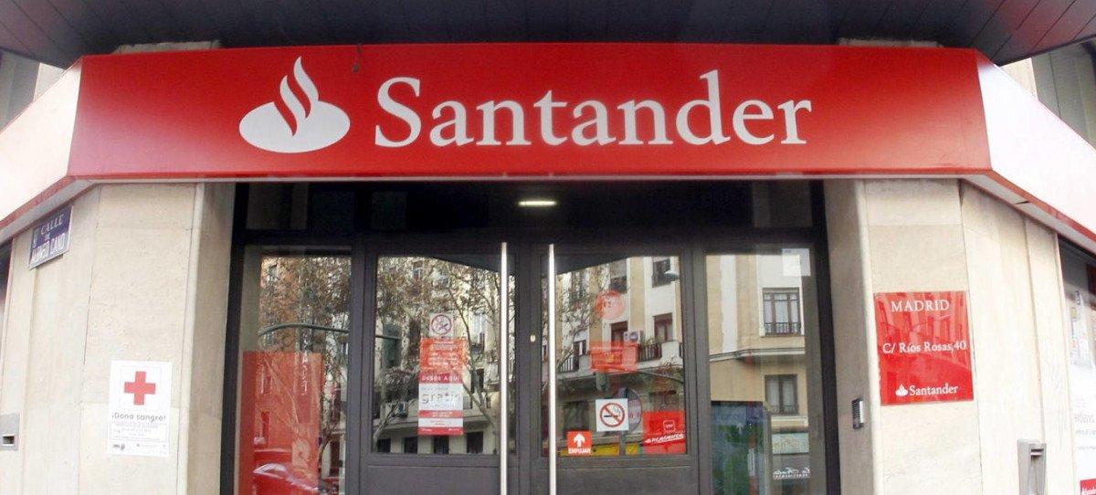 Santander ZOne: la nueva plataforma para impulsar el comercio digital