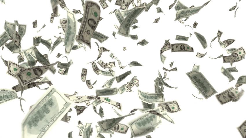 Según el Banco de España, los gastos arancelarios de EE.UU. Podrían perderse alrededor de 95 millones