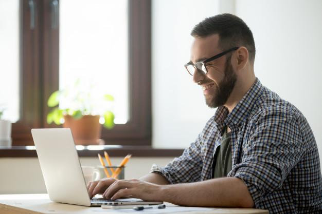 Cómo Solicitar una Tarjeta Virtual para Compras por Internet