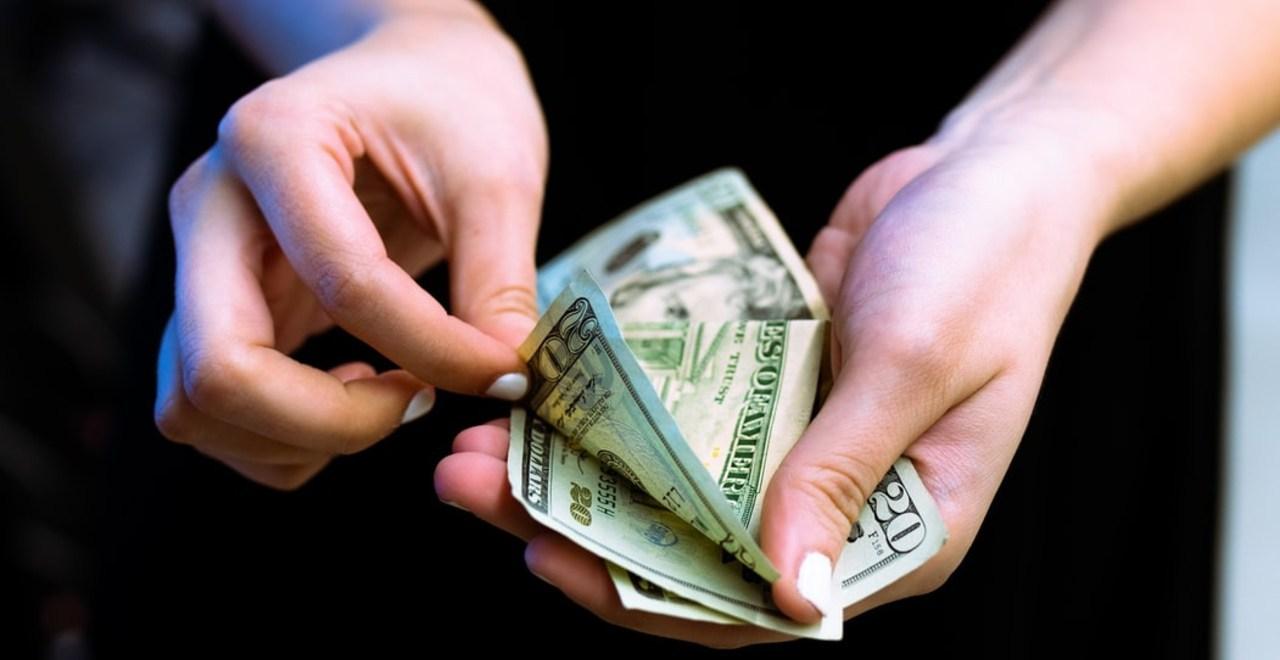 Préstamos Personales en Línea - Las Mejores Tarifas