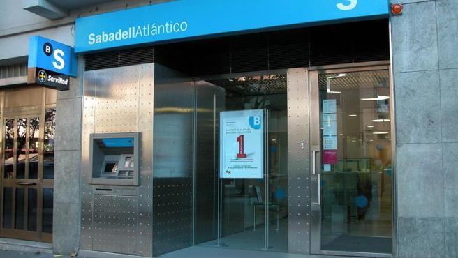 Conozca las Ventajas de ser Cliente del Banco Sabadell
