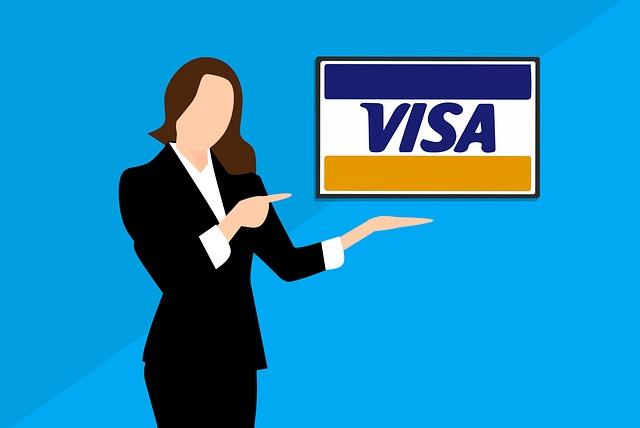 El 90% de los municipios colombianos aun no adoptan pagos electrónicos