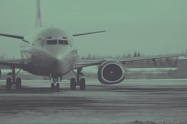 Reanudación de vuelos comerciales entre Bucaramanga y Cúcuta