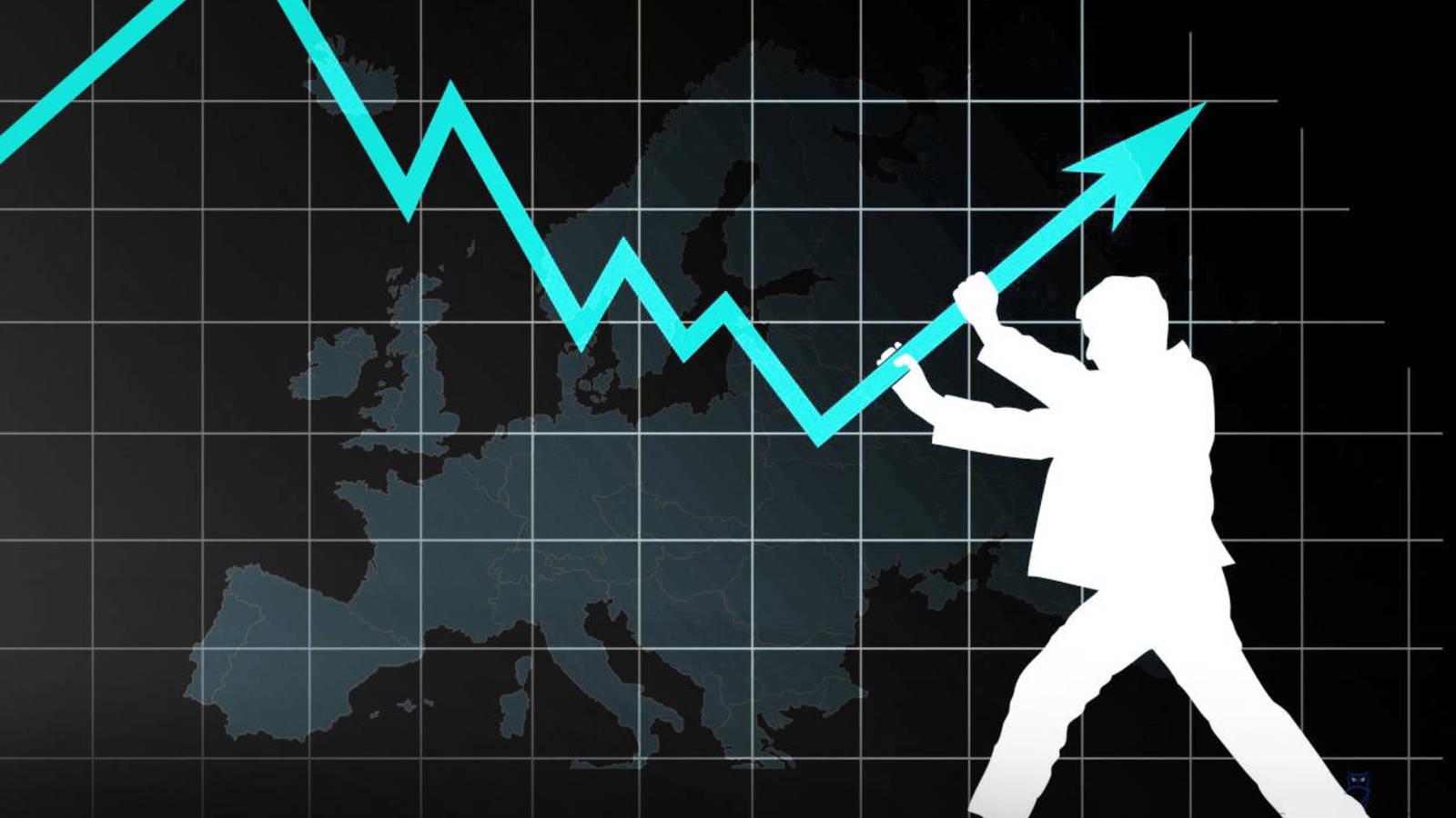 5 Posibilidades de Crecimiento del Sistema Financiero Español