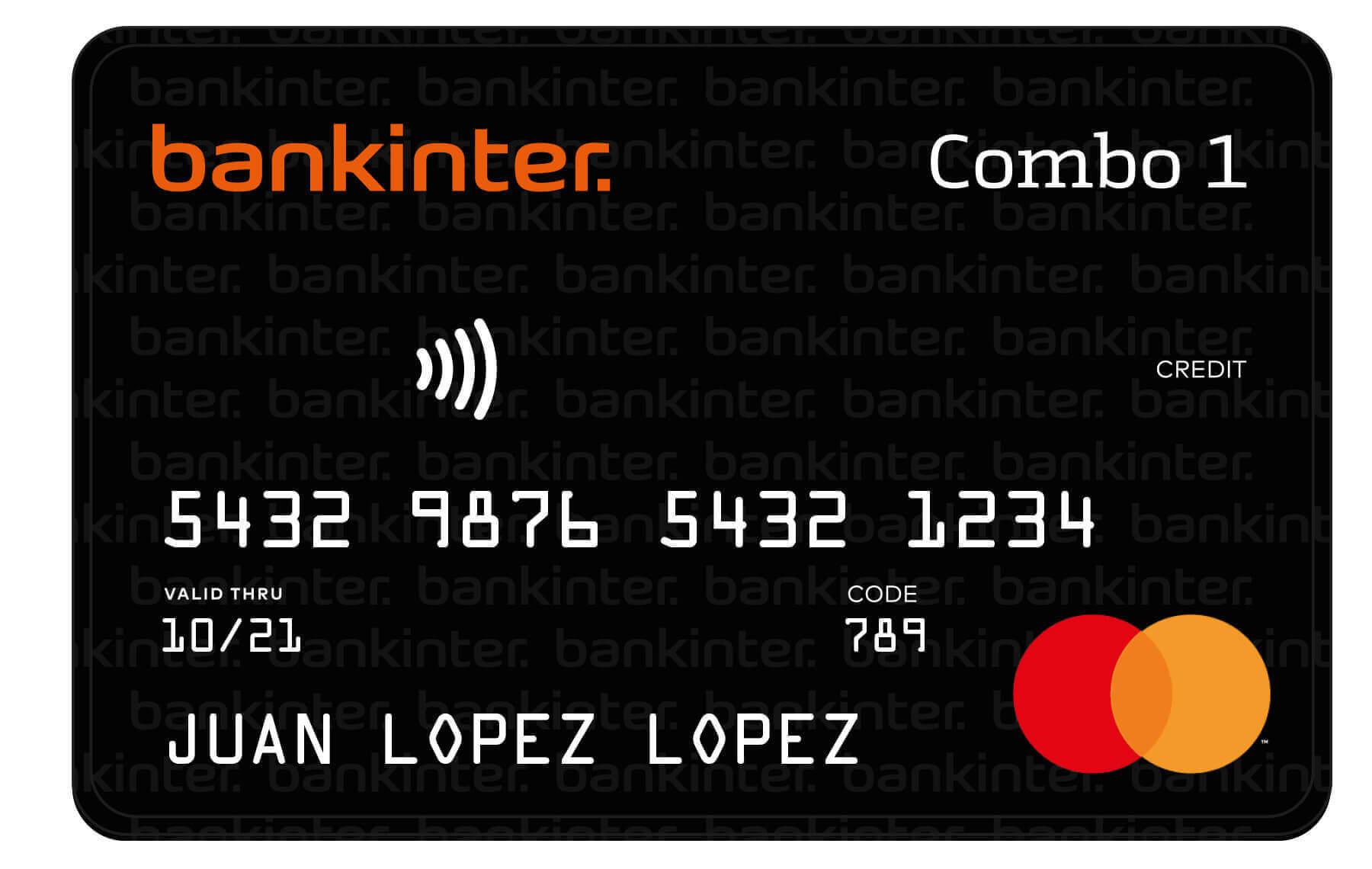 Descubra las Ventajas de las Tarjetas de Crédito Bankinter