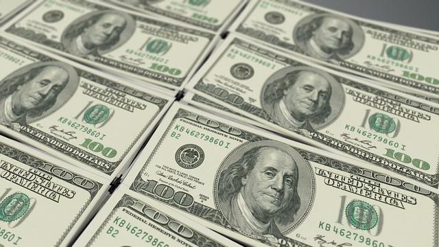 Reestructuración de la deuda externa: conozca los detalles