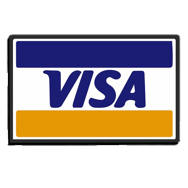 Visa lanza una plataforma para la recuperación de PyMEs