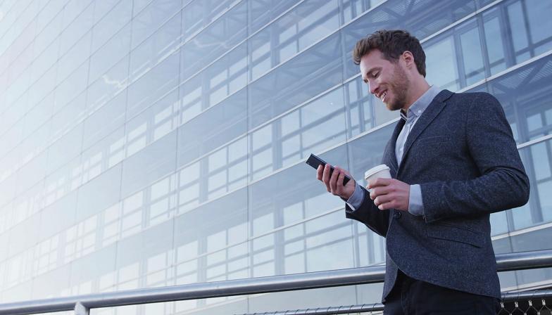 La propuesta de 4 Nuevos Bancos Digitales que Funcionan a través de Aplicaciones