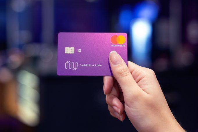 Nubank: el Banco Digital más Deseado - Descubre por qué