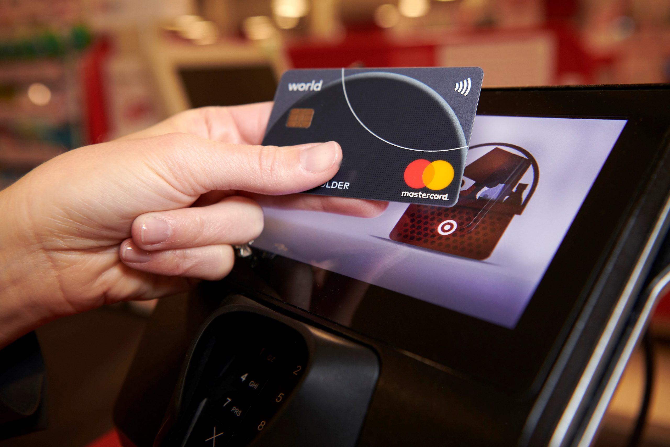Descubre cuál es la Diferencia entre la Tarjeta Visa y MasterCard
