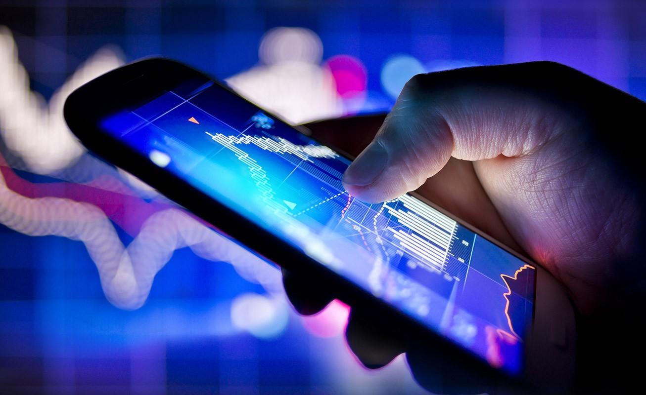 Bancos digitales: descuentos y beneficios que ofrecen